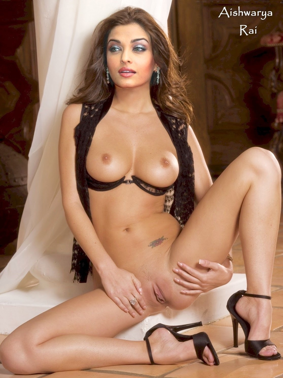 Aishwarya Rai Naked Xxx Pussy And Ass Fucking Sex Pictures Nude Desi Actress