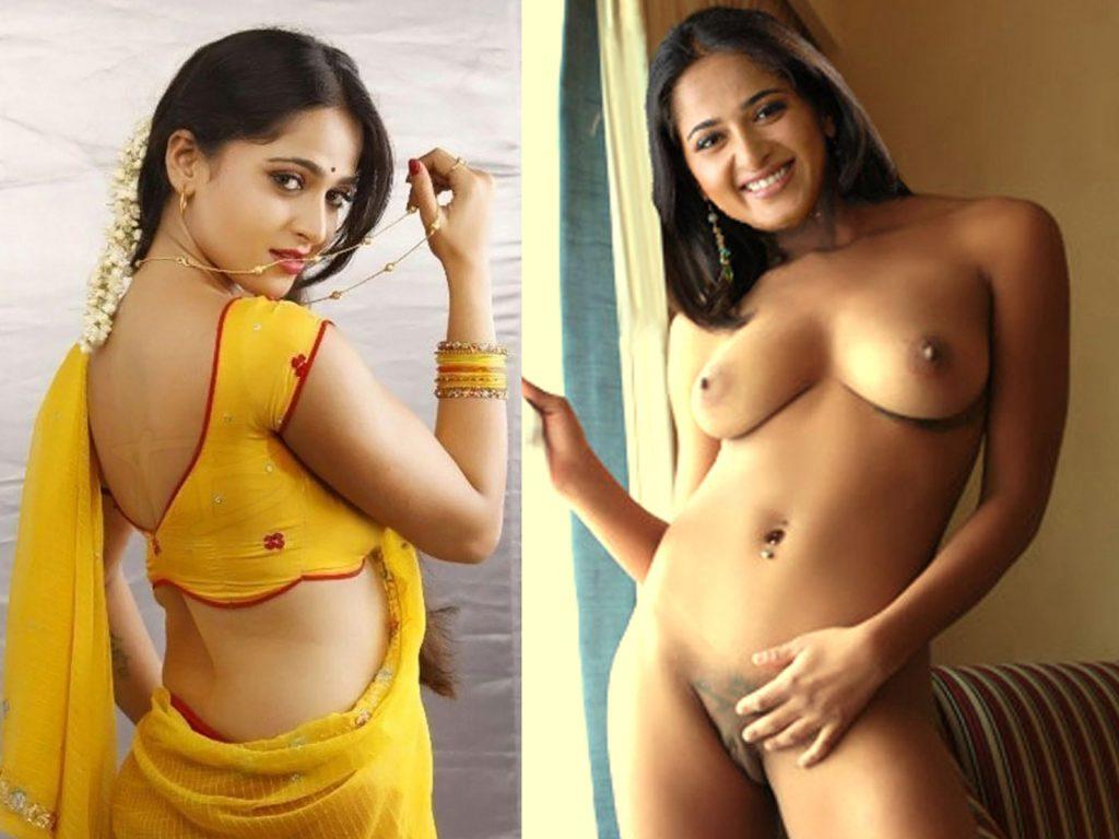 Famous Pornstars, Hottest Porn Star Babes, Nude Busty Pornstar.