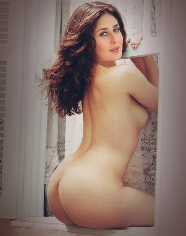 Nude photo of kareena kapoor — photo 7