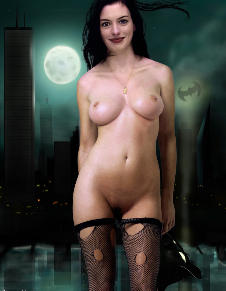 Carly simon nude hd porn
