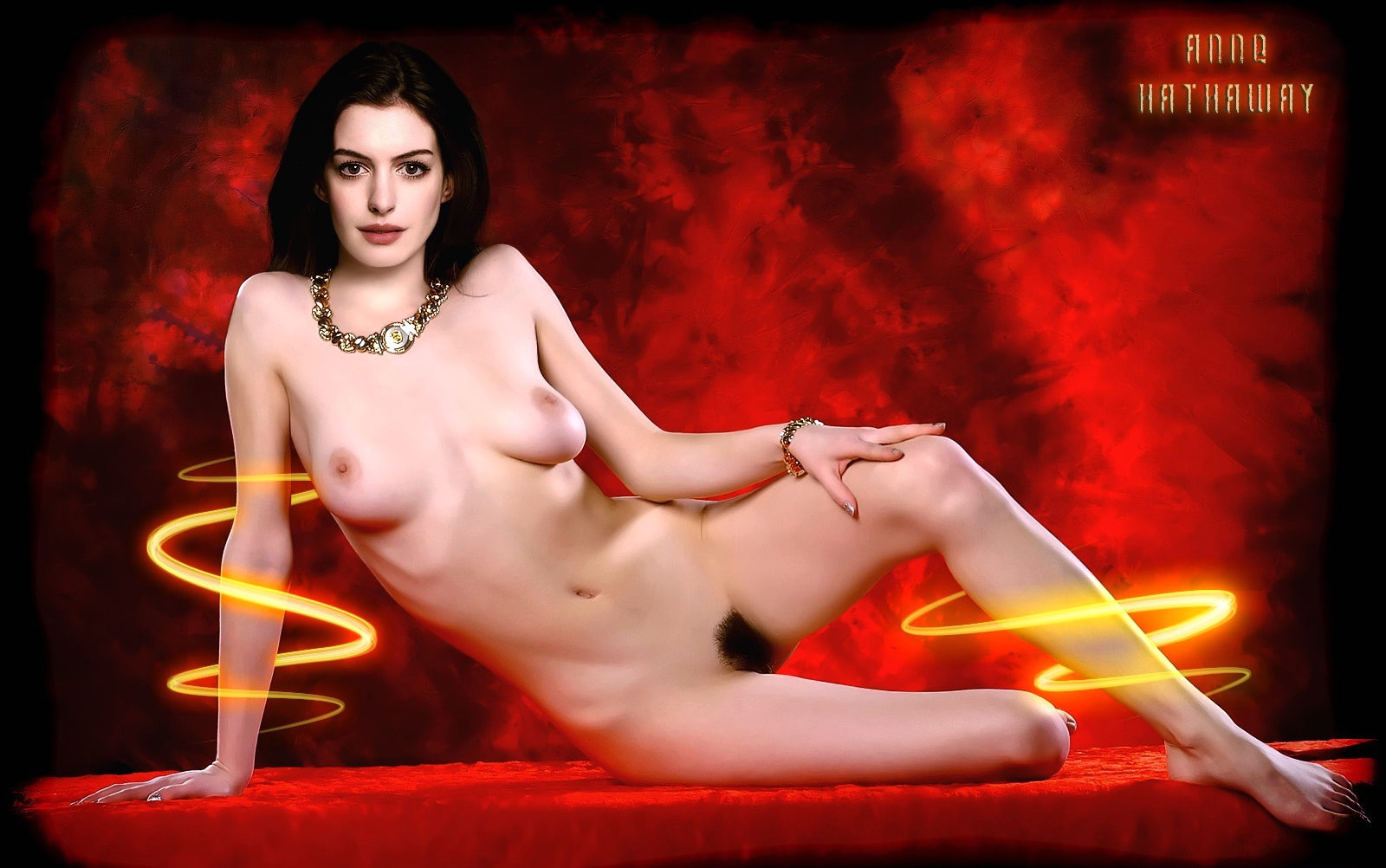 fake-naked-images-of-anne-hathaway-nude-pussy-consent
