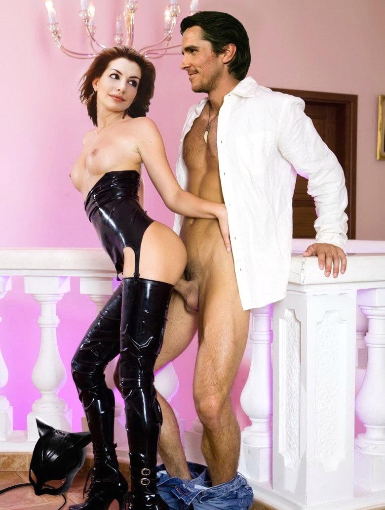 откровенные секс фото девушек в сексуальной одежде лишь