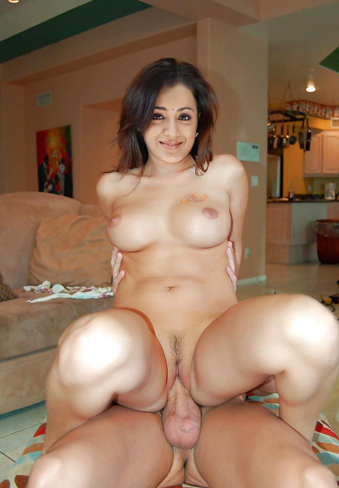 Kerala nude fucking hard