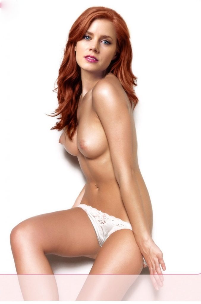 nude-sex-amy-adams