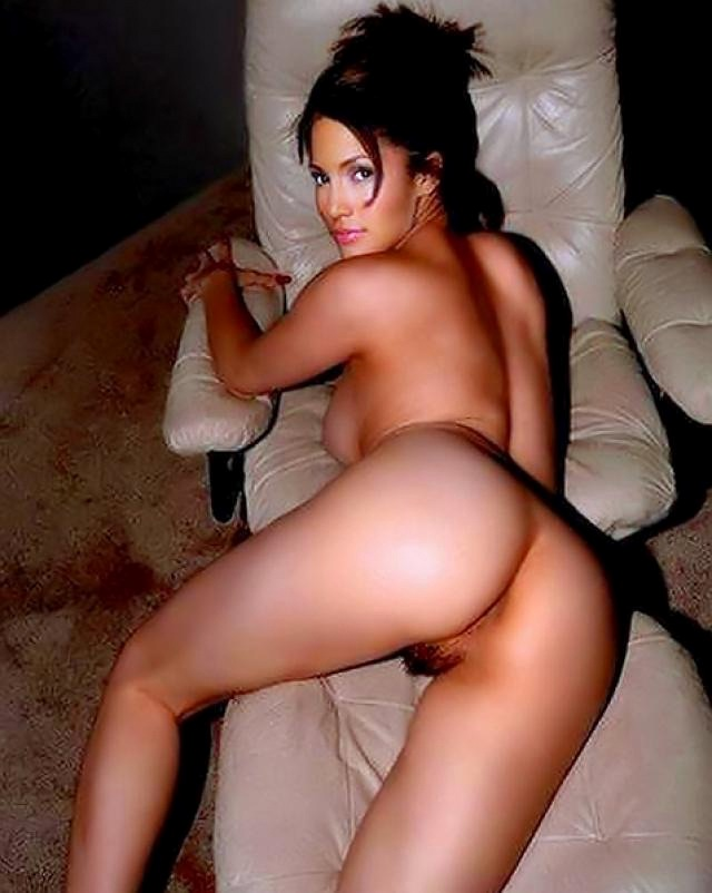 Sex usa jennifer lopez nakedporn