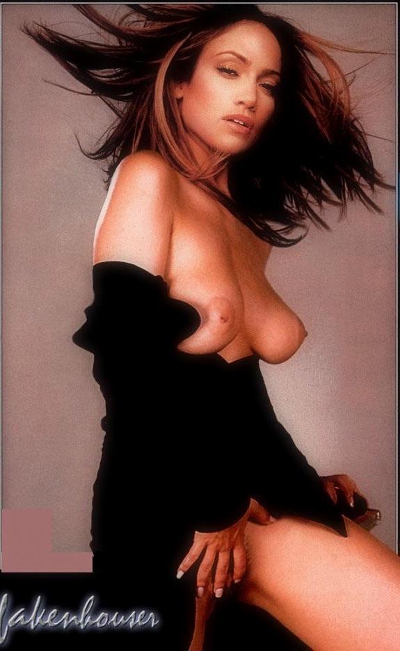 gambar-jennifer-lopez-naked-sexy-nerdy-naked-woman
