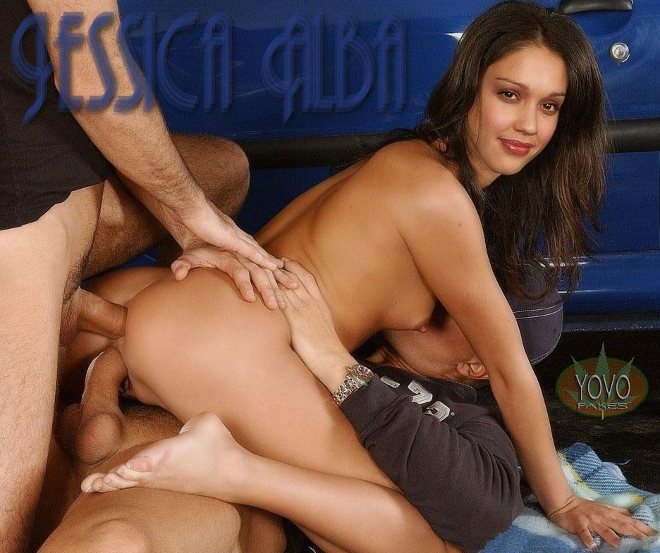 вся секс видео киноактрис может начаться