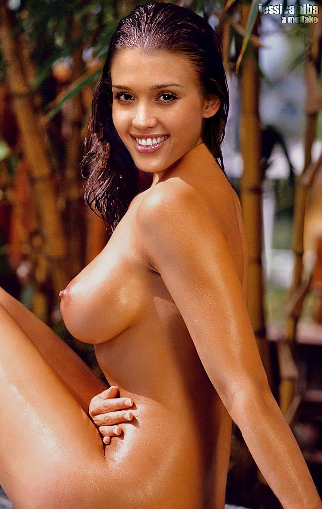 jessica-stewart-naked-pictures-free-interracial-porn-black-girls