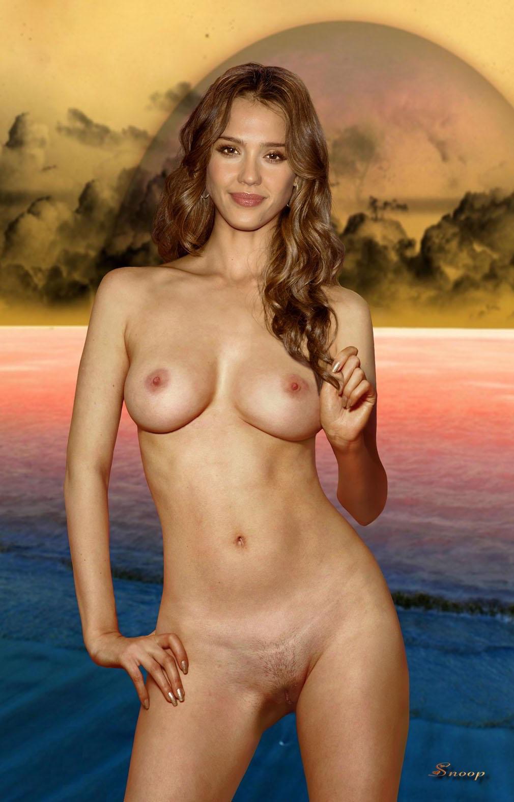 Nackt Sexy Bild xxx FKK Bilder