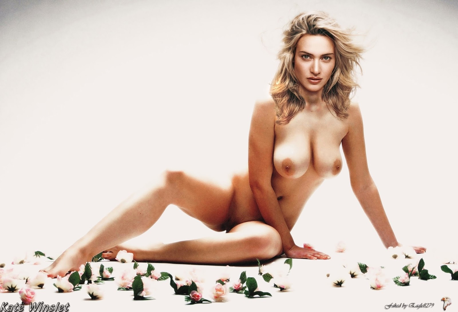 Katewinslet nude pics, naked college vagina