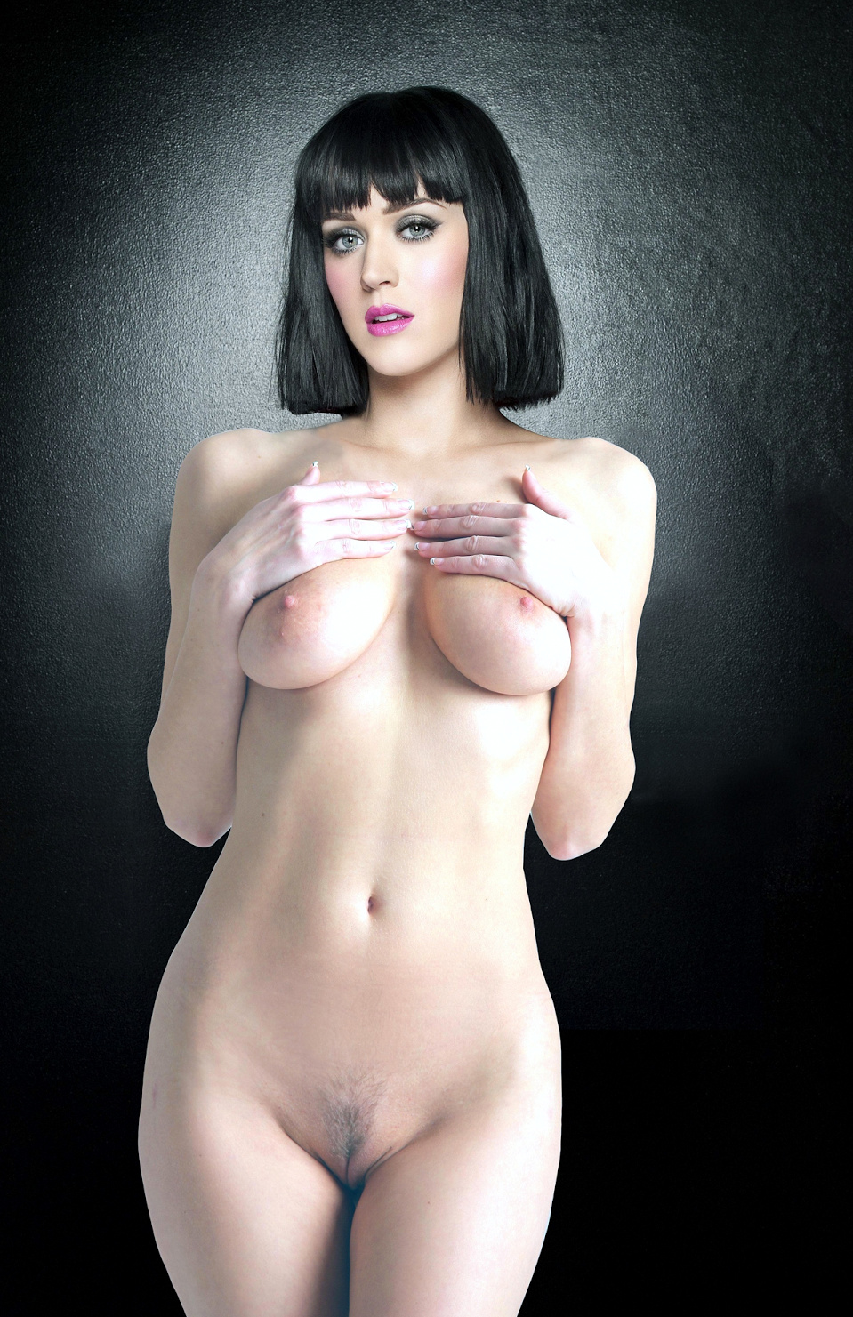 Katy perry naked and with a dildo 12
