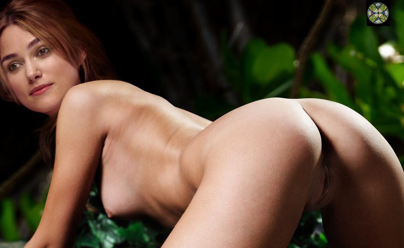 Keira knightley porn naked, ebony dicks in white chicks