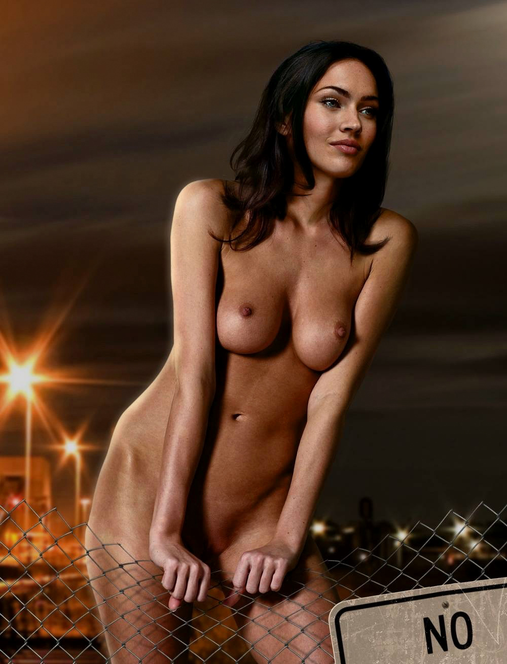 The girl in transformers naked, black party kc reviews