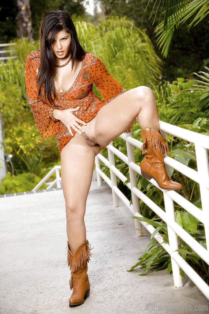 sunny leone porn images, porn images of sunny leone, adult images of sunny leone, nude sunny leone, sunny leone nude images, sunny leone nude pics